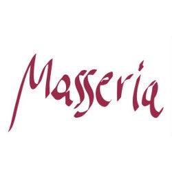 Foto tirada no(a) Ristorante Pizzeria Masseria por Yext Y. em 9/30/2019