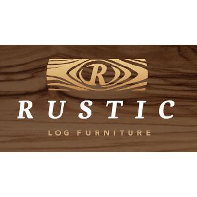 Bedroom Furniture Log Rustic Lighting Beds Aspen