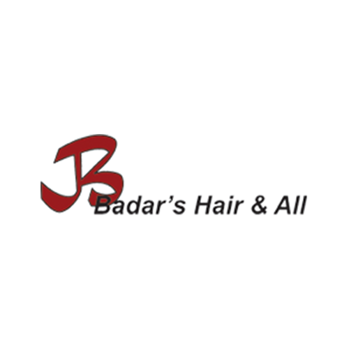 Badar S Hair All Salon Barbershop In University Square