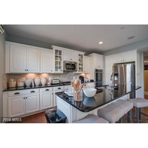 Amazing Deco Kitchen Cabinet Bath Inc Central San Jose San Download Free Architecture Designs Scobabritishbridgeorg