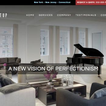 Photos at IBIS Studio // Digital Marketing Agency in NYC - Midtown