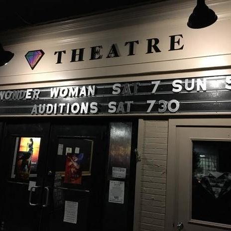 Photos at Diamond Theatre of Ligonier - Ligonier, PA