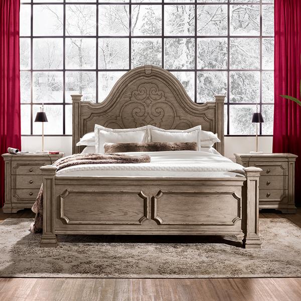 Dfw Furniture Columbus Ohio: Furniture / Home Store In Port