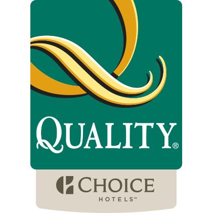 Photo prise au Quality Inn par Yext Y. le5/21/2016