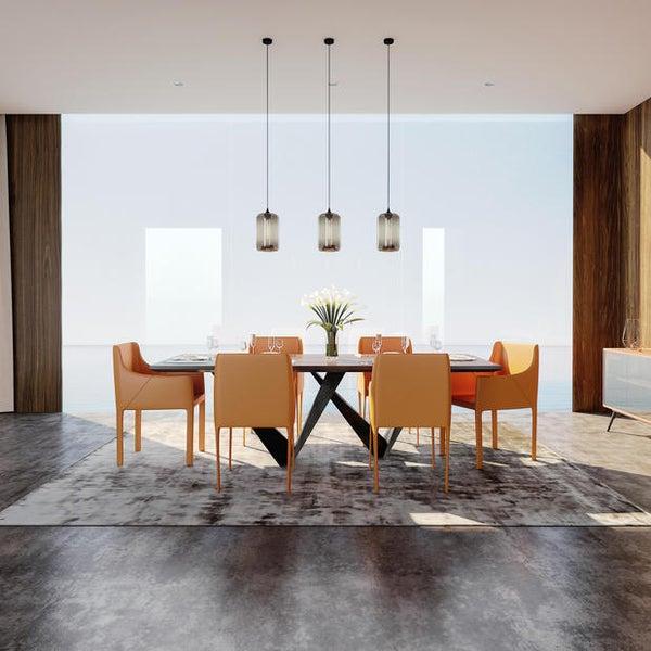 Photo Taken At Modani Furniture West Palm Beach By Yext Y. On 3/29