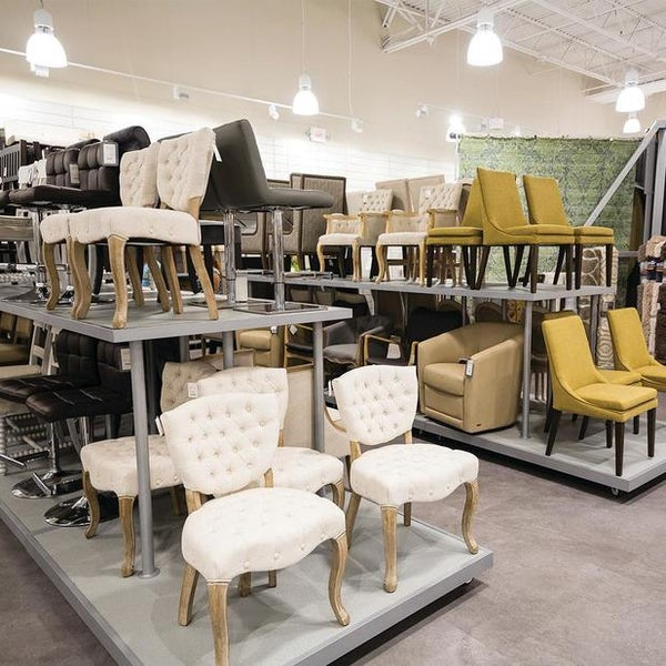 Photos At Homesense Furniture Home Store In Framingham