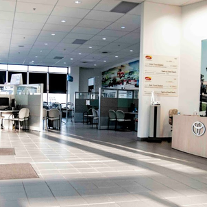 Preferred Grand Haven >> Photos At Preferred Chrysler Dodge Jeep Ram Of Grand Haven