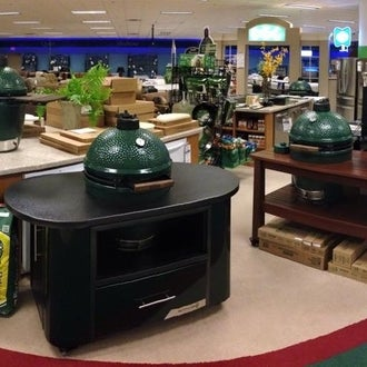 Photos At Senzig S Wisconsin Furniture Giant