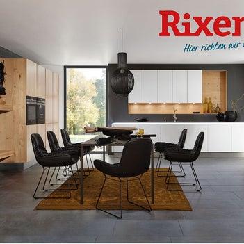Photos At Mobel Rixen E K Furniture Home Store In Kiel