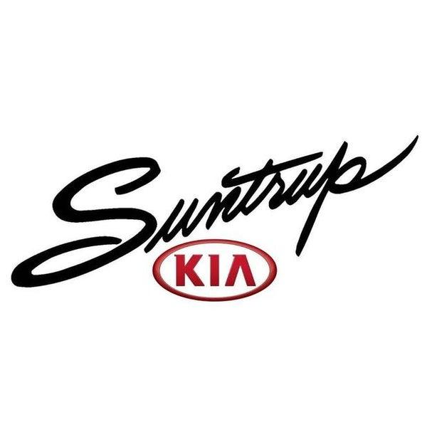 Suntrup Kia West >> Suntrup Kia West ~ Best KIA