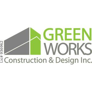 Photos At Greenworks Construction Design Inc Thousand Oaks Ca