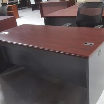 Photos At Office Furniture Warehouse