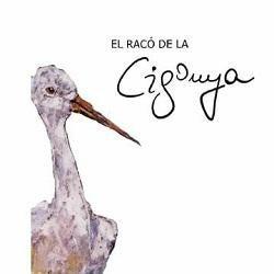 Foto scattata a El Racó de la Cigonya da Yext Y. il 5/6/2020
