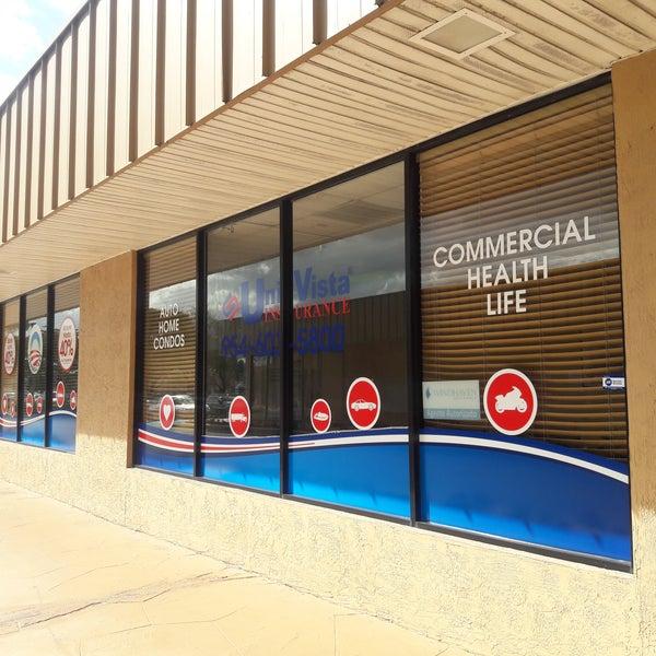 Retail Store Associate Job In Pembroke Pines