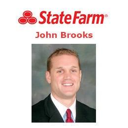 John Brooks State Farm Insurance Agent Mandarin 11362 San Jose Blvd Ste 19