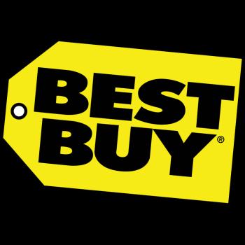 best buy 4 tips best buy 4 tips