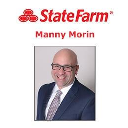 State Farm Manny Morin Miami Fl