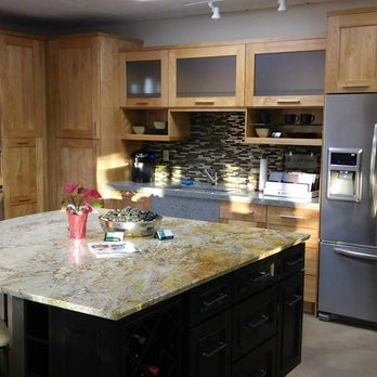 Photos at Kitchens by Wedgewood - Cherry Creek - 250 Steele St
