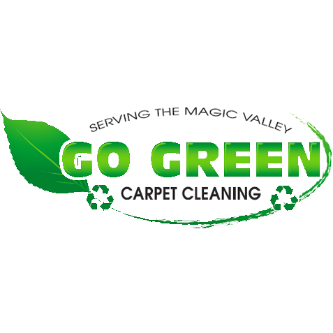 Photo Taken At Go Green Carpet Cleaning By Yext Y On 5 24