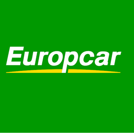 Photos At Europcar Innenstadt Frankfurt Am Main Hessen