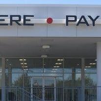 Priority Buy Here Pay Here >> Priority Buy Here Pay Here Larrymore Lawns 7454 N