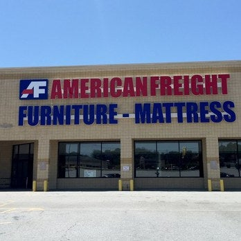 American Freight Furniture And Mattress, American Freight Furniture And Mattress Columbus