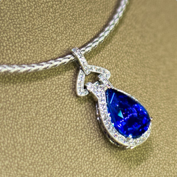 Photos At Stafford Jewelers Jewelry Store