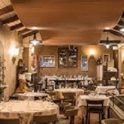 Photo prise au Catullo - Ristorante Pizzeria par Yext Y. le7/26/2019