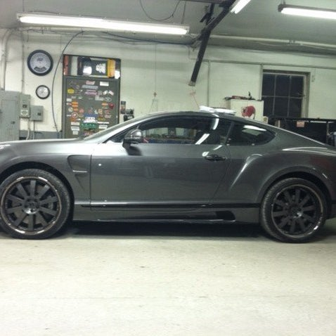 1st Choice Motors >> Photos At 1st Choice Auto Body Glenbrook 95 Research Dr