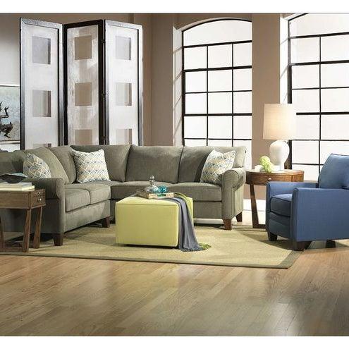 Disiena Furniture Now Closed 115