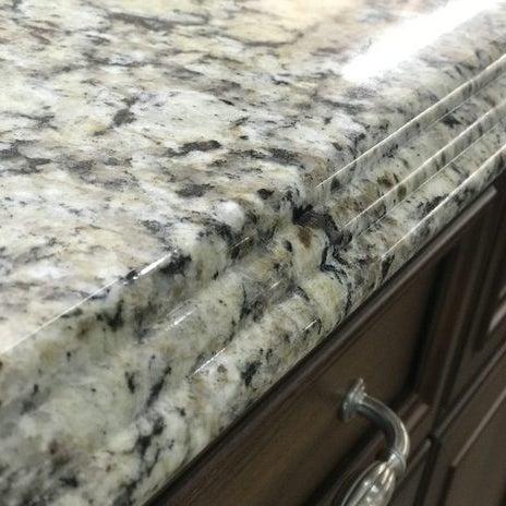 Photos At Mc Granite Countertops Kennesaw Ga