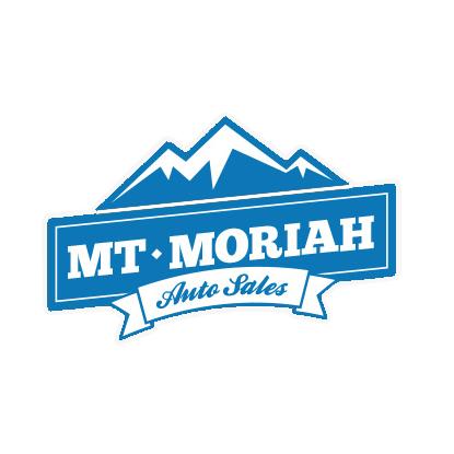 Mt Moriah Auto Sales >> Mt Moriah Auto Sales Southeast Memphis Memphis Tn