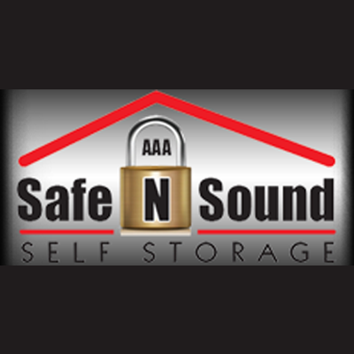 Superieur Photos At Safe N Sound Self Storage   7 Tips From 1 Visitor
