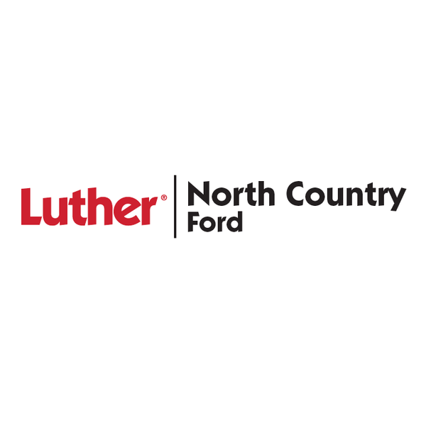 North Country Ford >> Photos At Luther North Country Ford Lincoln Auto Dealership