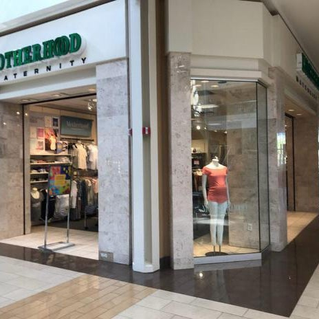 Motherhood Maternity Clothing Store In Hulen Mall