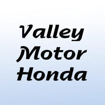 Valley Motor Honda >> Valley Motor Honda Sheridan Da Oto Bayisi Da Fotograflar