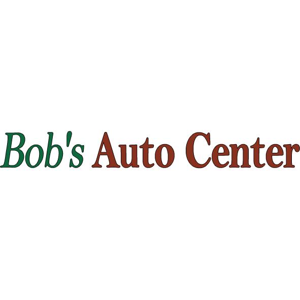 Bob'S Auto Center >> Bob S Auto Center Essex Town 221 Colchester Rd