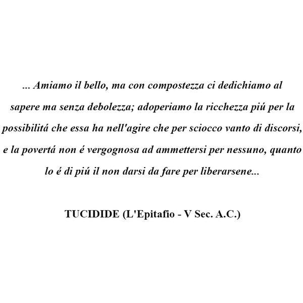 Alfredo Carbone Materassi.Alfredo Carbone Materassi Manifattura Artigiana Sas Mattress