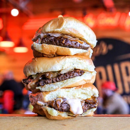 zos good burger detroit