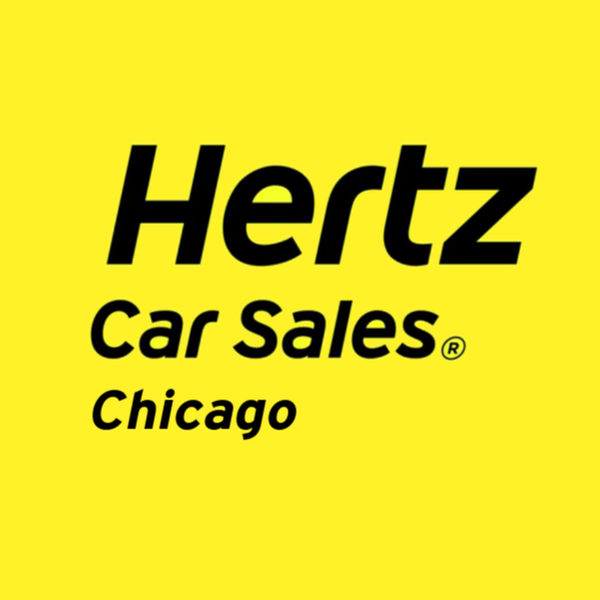 Hertz Auto Sales >> Hertz Car Sales Chicago North Center De Oto Bayisi Da Fotograflar