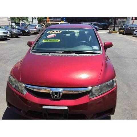Xpress Auto Sales >> Photos At Xpress Auto Sales Service Atlantic City Nj