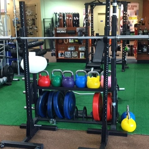 Photos at G&G Fitness Equipment- Monroeville - Monroeville, PA