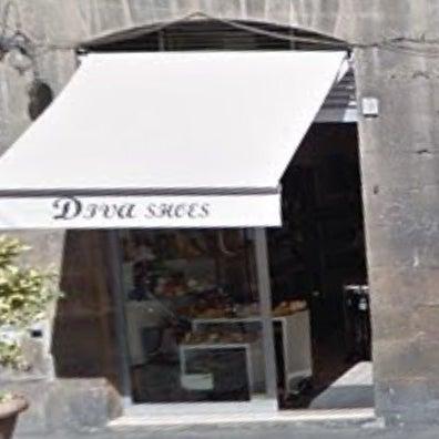 sports shoes 152cf d7fd2 Photos at Diva Shoes Negozio di Scarpe Firenze - Shoe Store ...