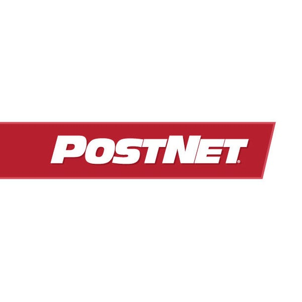PostNet- Closed (Now Closed) - Shipping Store in Northwest Side