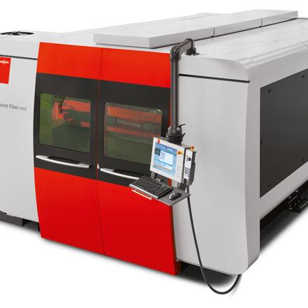 Photos At Precision Machine Tool Technologies Inc Hardware Store