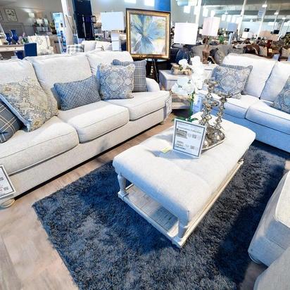 Furniture Plus Bedding Baton Rouge, Home Furniture In Baton Rouge