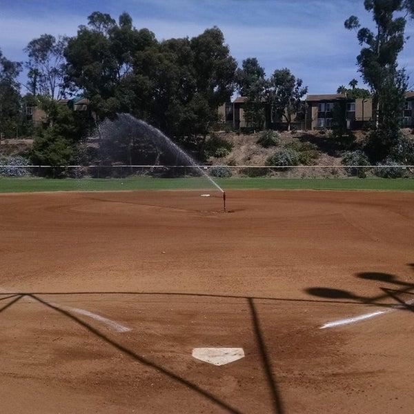 Darnell Wright Sport Complex