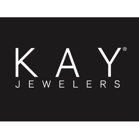 4f8617f47 Kay Jewelers - Jewelry Store