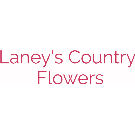 Photo taken at Laney's Country Flowers by Yext Y. on 9
