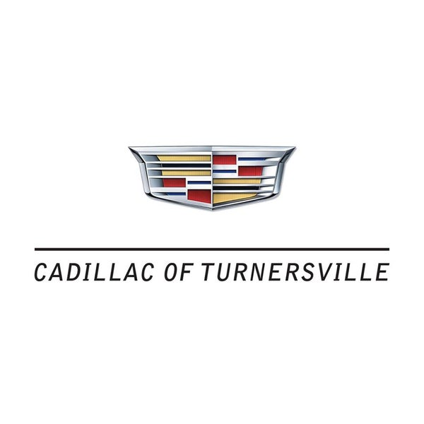 Photos At Chevrolet Cadillac Of Turnersville 3400 Route 42